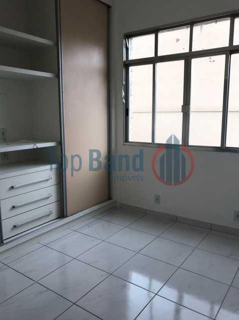 WhatsApp Image 2021-10-06 at 0 - Apartamento para alugar Rua Uruguai,Andaraí, Rio de Janeiro - R$ 2.600 - TIAP30325 - 10