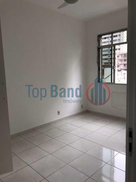 WhatsApp Image 2021-10-06 at 0 - Apartamento para alugar Rua Uruguai,Andaraí, Rio de Janeiro - R$ 2.600 - TIAP30325 - 14