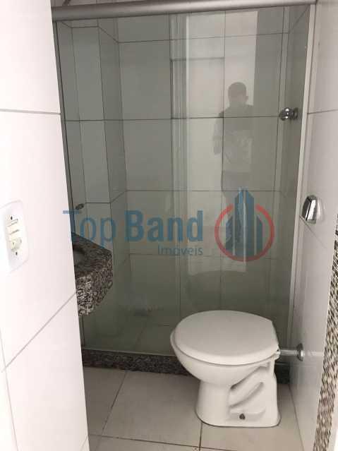 WhatsApp Image 2021-10-06 at 0 - Apartamento para alugar Rua Uruguai,Andaraí, Rio de Janeiro - R$ 2.600 - TIAP30325 - 6