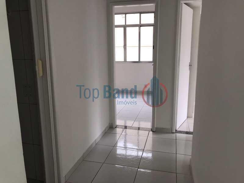 WhatsApp Image 2021-10-06 at 0 - Apartamento para alugar Rua Uruguai,Andaraí, Rio de Janeiro - R$ 2.600 - TIAP30325 - 8