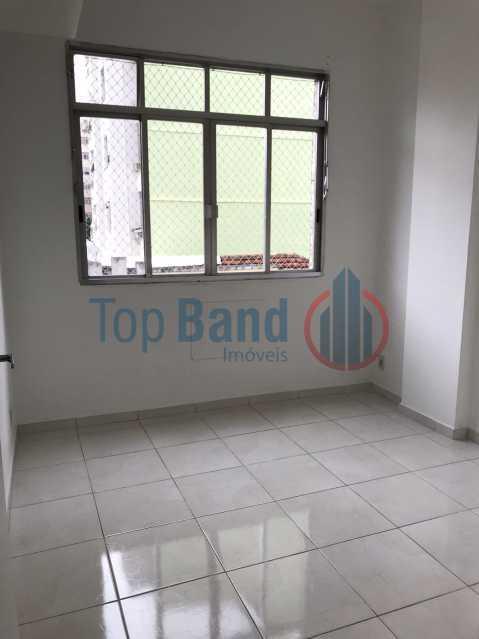 WhatsApp Image 2021-10-06 at 0 - Apartamento para alugar Rua Uruguai,Andaraí, Rio de Janeiro - R$ 2.600 - TIAP30325 - 17