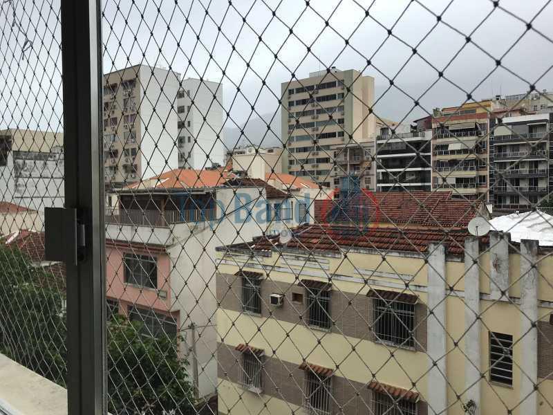 WhatsApp Image 2021-10-06 at 0 - Apartamento para alugar Rua Uruguai,Andaraí, Rio de Janeiro - R$ 2.600 - TIAP30325 - 7