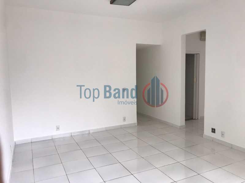 WhatsApp Image 2021-10-06 at 0 - Apartamento para alugar Rua Uruguai,Andaraí, Rio de Janeiro - R$ 2.600 - TIAP30325 - 5