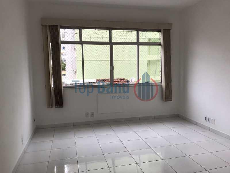 WhatsApp Image 2021-10-06 at 0 - Apartamento para alugar Rua Uruguai,Andaraí, Rio de Janeiro - R$ 2.600 - TIAP30325 - 4