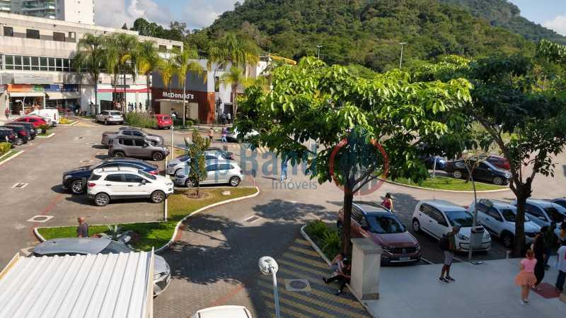 79fb49d7-5a99-40ce-a609-d54251 - Sala Comercial 23m² para venda e aluguel Estrada dos Bandeirantes,Curicica, Rio de Janeiro - R$ 130.000 - TISL00144 - 6