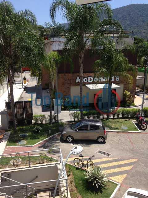 11671_G1531246638 - Sala Comercial 23m² para venda e aluguel Estrada dos Bandeirantes,Curicica, Rio de Janeiro - R$ 130.000 - TISL00144 - 7