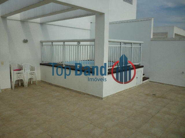 FOTO14 - Cobertura à venda Avenida das Américas,Recreio dos Bandeirantes, Rio de Janeiro - R$ 780.000 - BC20116 - 12