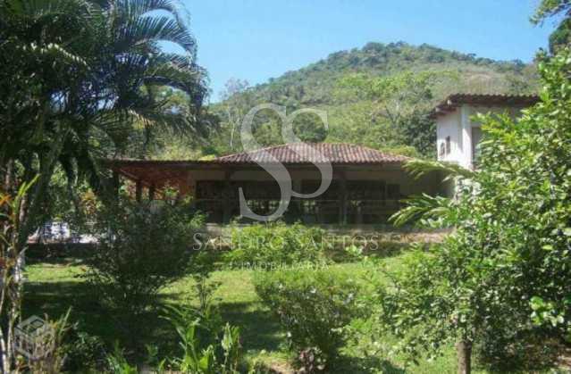 FOTO22 - Sítio Vargem Grande,Rio de Janeiro,RJ À Venda,6 Quartos,1000m² - BI60001 - 19