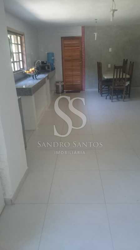 FOTO24 - Sítio Vargem Grande,Rio de Janeiro,RJ À Venda,6 Quartos,1000m² - BI60001 - 21