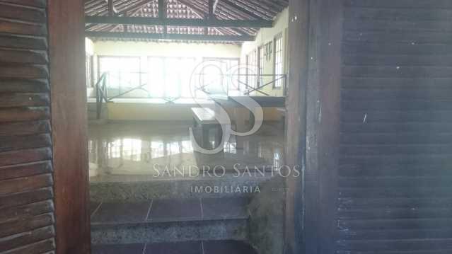 FOTO25 - Sítio Vargem Grande,Rio de Janeiro,RJ À Venda,6 Quartos,1000m² - BI60001 - 22