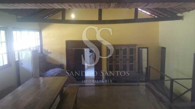 FOTO30 - Sítio Vargem Grande,Rio de Janeiro,RJ À Venda,6 Quartos,1000m² - BI60001 - 27