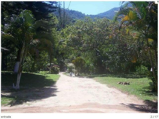 FOTO10 - Sítio Vargem Grande,Rio de Janeiro,RJ À Venda,6 Quartos,1000m² - BI60001 - 9