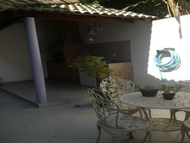 FOTO1 - Casa Taquara,Rio de Janeiro,RJ À Venda,3 Quartos,144m² - BR30293 - 5