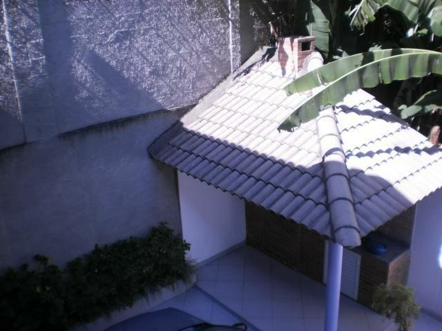 FOTO12 - Casa Taquara,Rio de Janeiro,RJ À Venda,3 Quartos,144m² - BR30293 - 13