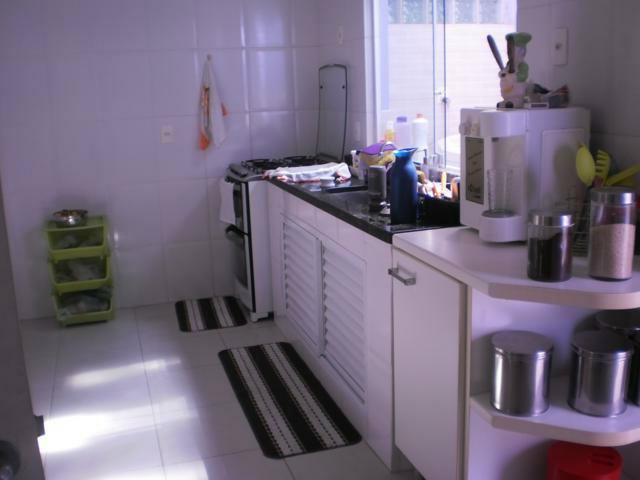 FOTO3 - Casa Taquara,Rio de Janeiro,RJ À Venda,3 Quartos,144m² - BR30293 - 7