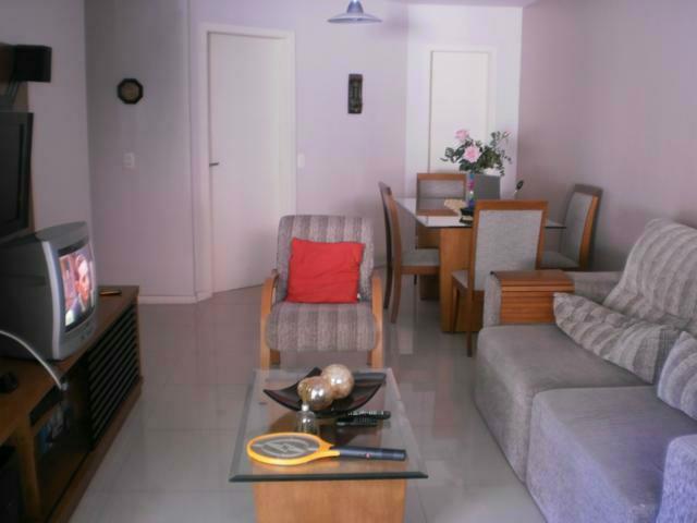 FOTO4 - Casa Taquara,Rio de Janeiro,RJ À Venda,3 Quartos,144m² - BR30293 - 1