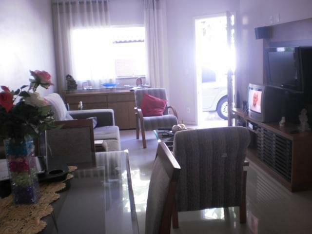 FOTO5 - Casa Taquara,Rio de Janeiro,RJ À Venda,3 Quartos,144m² - BR30293 - 3