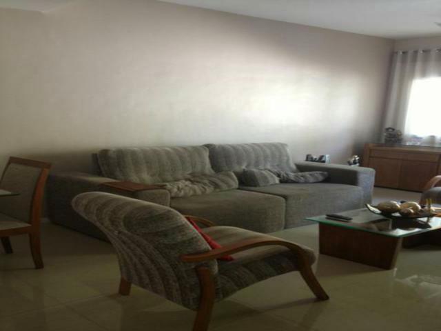 FOTO7 - Casa Taquara,Rio de Janeiro,RJ À Venda,3 Quartos,144m² - BR30293 - 4