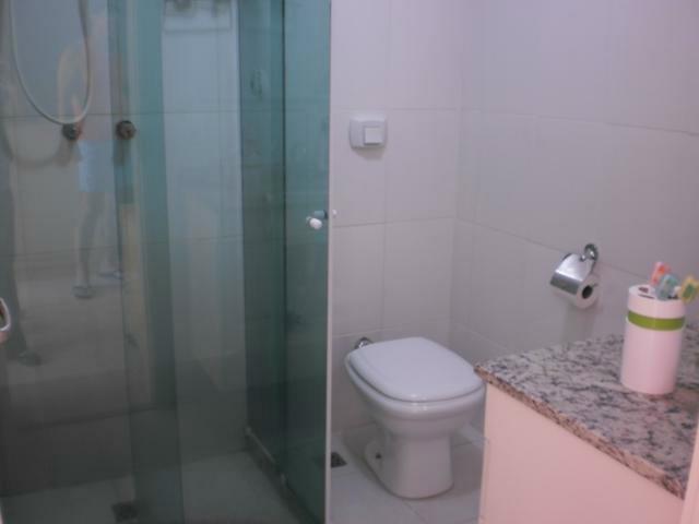 FOTO9 - Casa Taquara,Rio de Janeiro,RJ À Venda,3 Quartos,144m² - BR30293 - 10