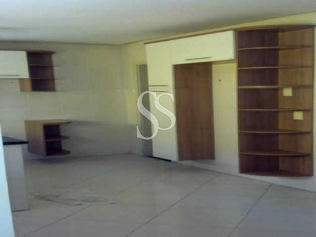 659693 - Casa em Condomínio à venda Rua Célio Fernandes dos Santos Silva,Vargem Pequena, Rio de Janeiro - R$ 900.000 - TICN30074 - 19
