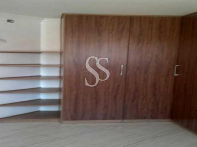 659695 - Casa em Condomínio à venda Rua Célio Fernandes dos Santos Silva,Vargem Pequena, Rio de Janeiro - R$ 900.000 - TICN30074 - 23
