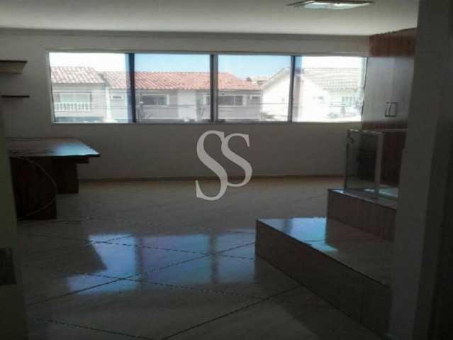 659697 - Casa em Condomínio à venda Rua Célio Fernandes dos Santos Silva,Vargem Pequena, Rio de Janeiro - R$ 900.000 - TICN30074 - 18