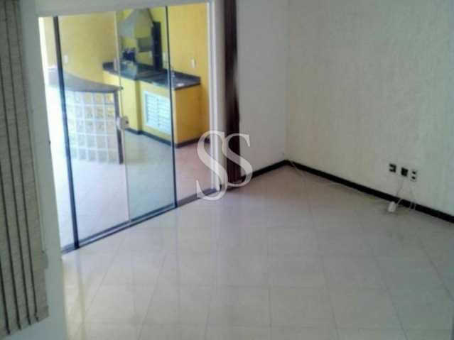 659700 - Casa em Condomínio à venda Rua Célio Fernandes dos Santos Silva,Vargem Pequena, Rio de Janeiro - R$ 900.000 - TICN30074 - 12