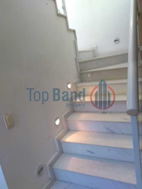 2b7d2267-1b51-4efa-8735-ed0e03 - Casa em Condomínio à venda Rua Célio Fernandes dos Santos Silva,Vargem Pequena, Rio de Janeiro - R$ 900.000 - TICN30074 - 4