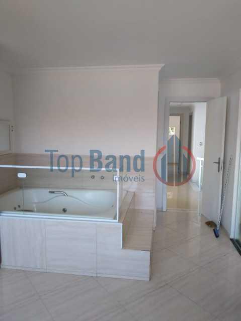 7fb8d24e-51d7-4265-abde-d9d257 - Casa em Condomínio à venda Rua Célio Fernandes dos Santos Silva,Vargem Pequena, Rio de Janeiro - R$ 900.000 - TICN30074 - 8