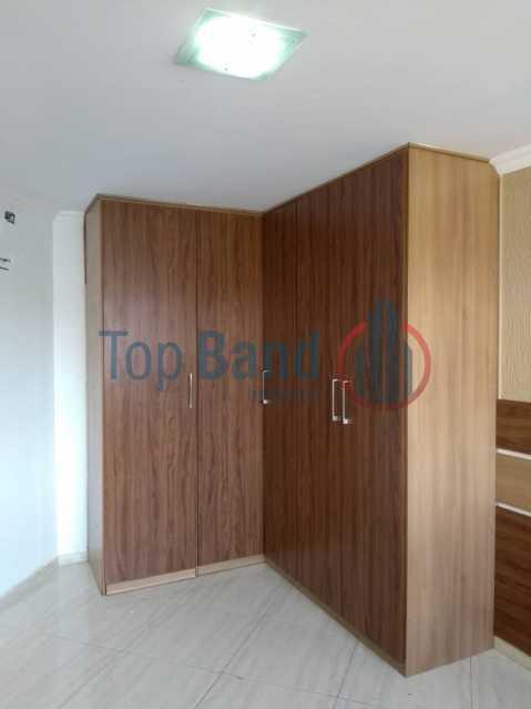 14f94843-04c6-4136-86a9-417d50 - Casa em Condomínio à venda Rua Célio Fernandes dos Santos Silva,Vargem Pequena, Rio de Janeiro - R$ 900.000 - TICN30074 - 7