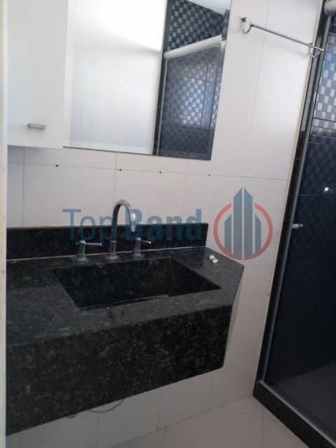 6750c820-1296-4a8f-b123-fdec3e - Casa em Condomínio à venda Rua Célio Fernandes dos Santos Silva,Vargem Pequena, Rio de Janeiro - R$ 900.000 - TICN30074 - 16