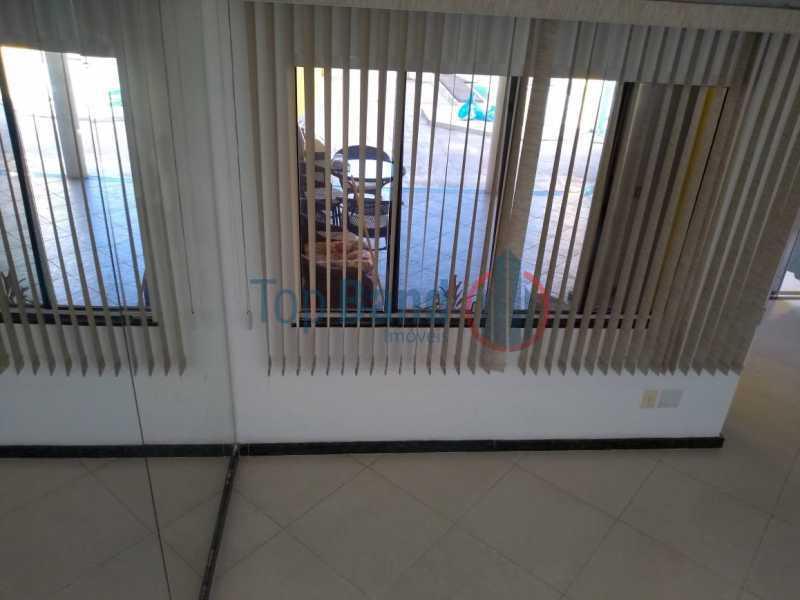 bcb12010-639a-44d8-8939-5447c2 - Casa em Condomínio à venda Rua Célio Fernandes dos Santos Silva,Vargem Pequena, Rio de Janeiro - R$ 900.000 - TICN30074 - 11