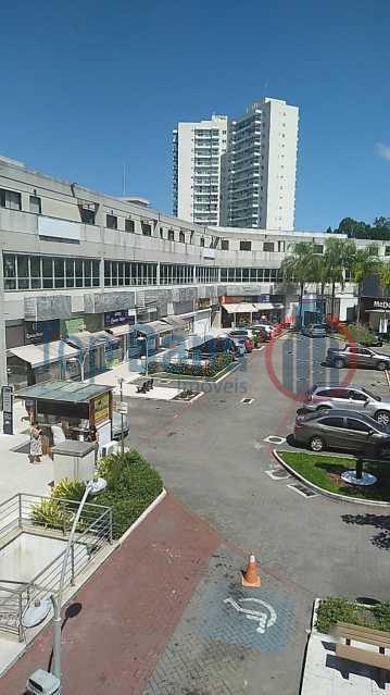 00fc10cd-ee5a-4d19-b4ab-ad5928 - Sala Comercial 22m² para alugar Curicica, Rio de Janeiro - R$ 850 - BS00079 - 11