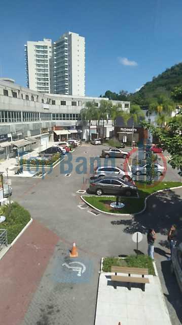 4eeccf37-180c-4758-b888-0080ad - Sala Comercial 22m² para alugar Curicica, Rio de Janeiro - R$ 850 - BS00079 - 16