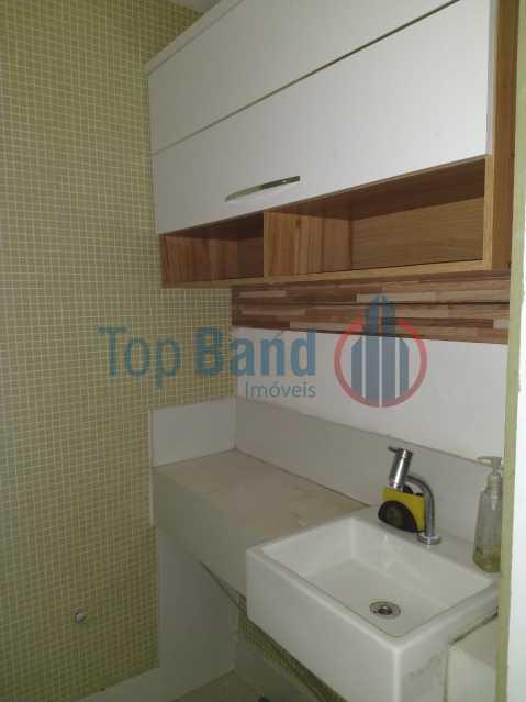 09e0aaed-4579-4b87-be30-6beecf - Sala Comercial 22m² para alugar Curicica, Rio de Janeiro - R$ 850 - BS00079 - 15