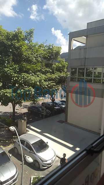 ac325aea-1a04-4e6e-945a-6ea7ef - Sala Comercial 22m² para alugar Curicica, Rio de Janeiro - R$ 850 - BS00079 - 12