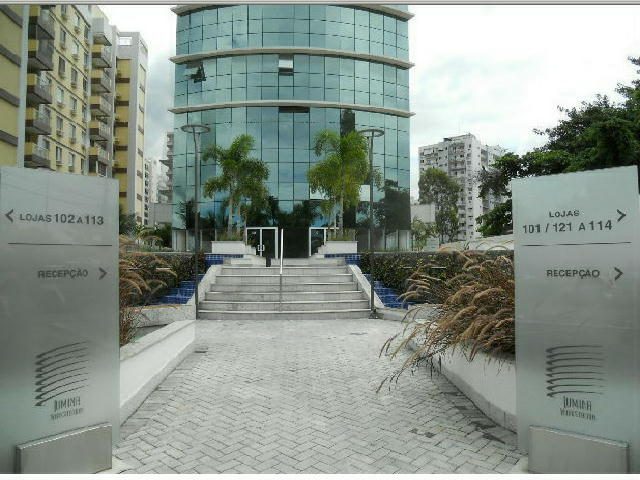 FOTO19 - Sala Comercial Avenida Embaixador Abelardo Bueno,Barra da Tijuca,Rio de Janeiro,RJ À Venda - BS00080 - 6