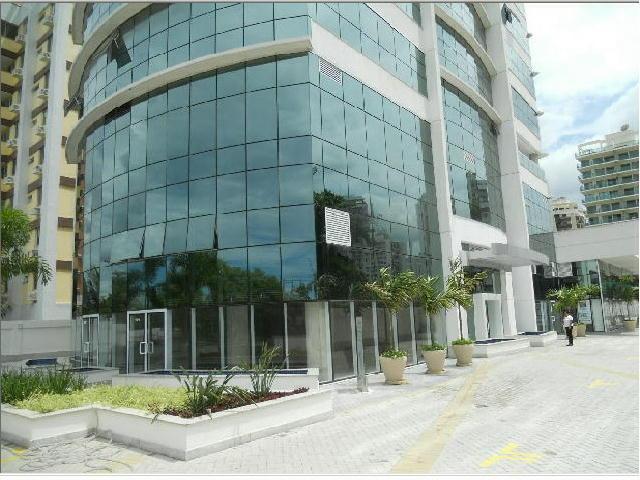 FOTO2 - Sala Comercial Avenida Embaixador Abelardo Bueno,Barra da Tijuca,Rio de Janeiro,RJ À Venda - BS00080 - 3