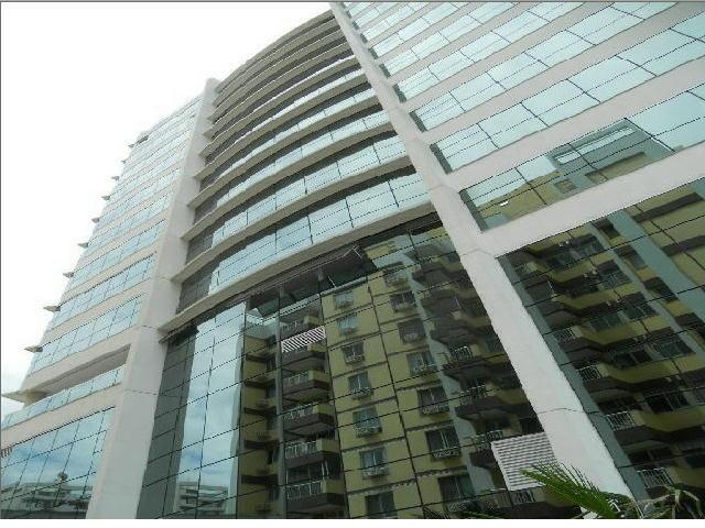 FOTO3 - Sala Comercial Avenida Embaixador Abelardo Bueno,Barra da Tijuca,Rio de Janeiro,RJ À Venda - BS00080 - 4