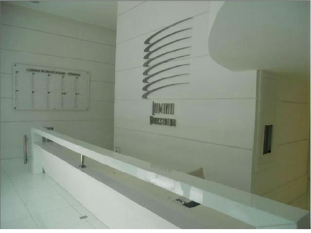 FOTO5 - Sala Comercial Avenida Embaixador Abelardo Bueno,Barra da Tijuca,Rio de Janeiro,RJ À Venda - BS00080 - 8