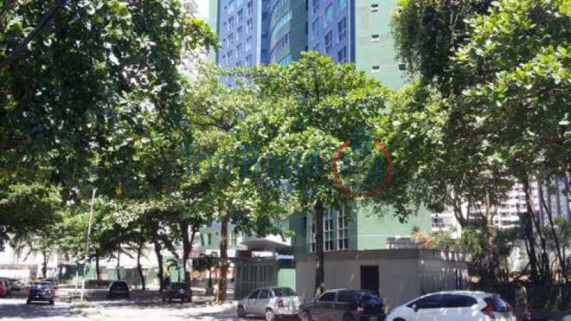 17 - Sala Comercial Barra da Tijuca,Rio de Janeiro,RJ À Venda,32m² - BS00108 - 16