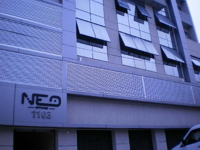 FOTO1 - Sala Comercial Pechincha,Rio de Janeiro,RJ À Venda,1 Quarto,20m² - BS10027 - 1