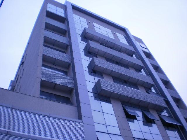 FOTO2 - Sala Comercial 20m² à venda Pechincha, Rio de Janeiro - R$ 140.000 - BS10030 - 3