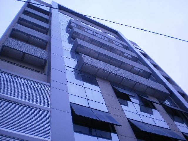FOTO5 - Sala Comercial 20m² à venda Pechincha, Rio de Janeiro - R$ 140.000 - BS10030 - 6