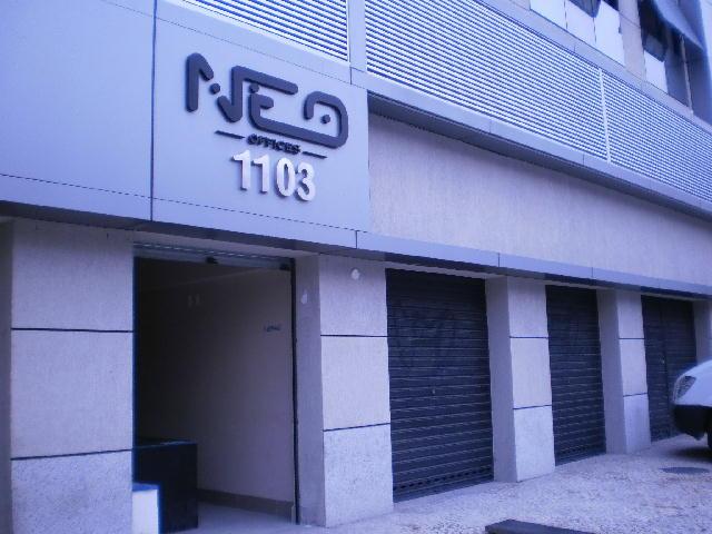 FOTO6 - Sala Comercial 20m² à venda Pechincha, Rio de Janeiro - R$ 140.000 - BS10030 - 7