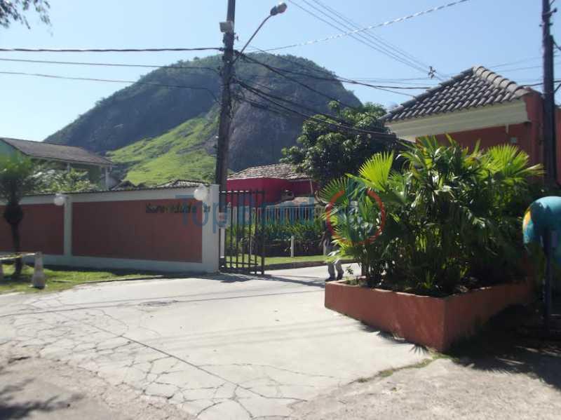 unnamed 4 - Terreno Rua Ciro Aranha,Vargem Pequena,Rio de Janeiro,RJ À Venda - SSFR00001 - 1