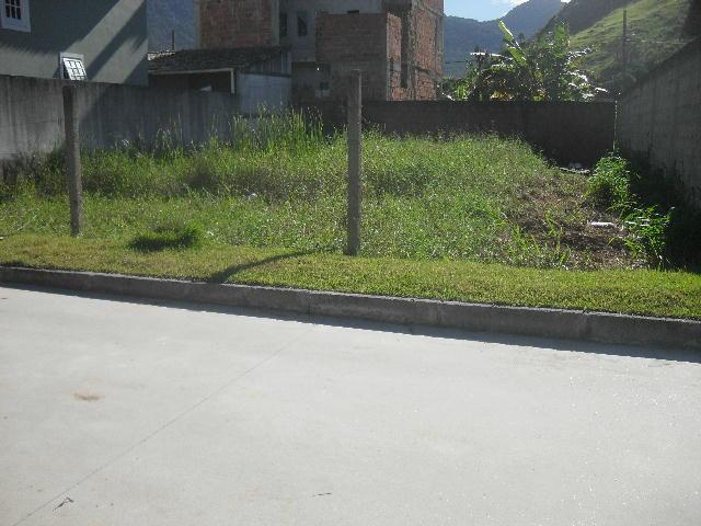 FOTO3 - Terreno Rua Ciro Aranha,Vargem Pequena,Rio de Janeiro,RJ À Venda - SSFR00001 - 5