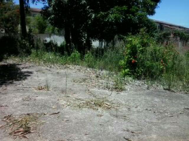 06 - Terreno Multifamiliar à venda Cosmos, Rio de Janeiro - R$ 1.800.000 - BT00231 - 5