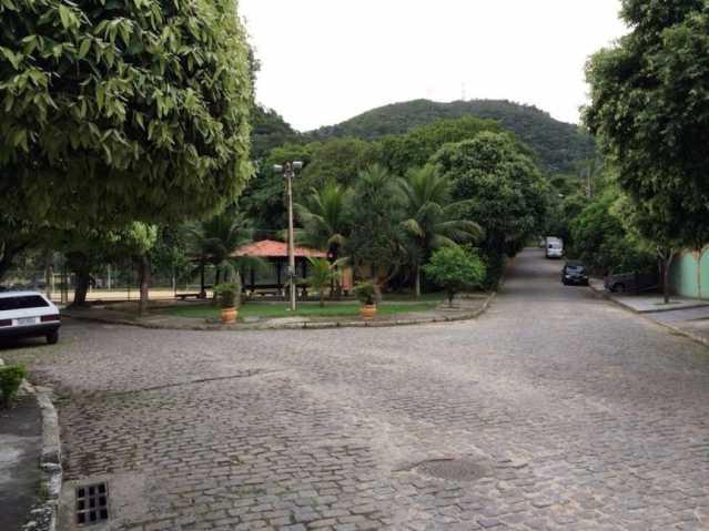 foto 2 - Terreno Multifamiliar à venda Taquara, Rio de Janeiro - R$ 350.000 - BT00294 - 3