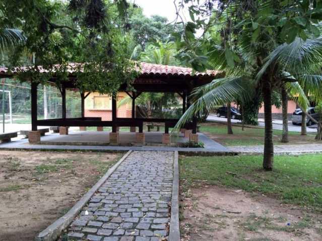 foto 4 - Terreno Multifamiliar à venda Taquara, Rio de Janeiro - R$ 350.000 - BT00294 - 4